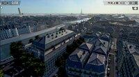 The Architect: Paris screenshot, image №2731020 - RAWG