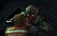 Cкриншот Cold Fear, изображение № 182532 - RAWG
