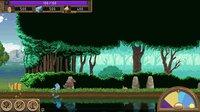 Hard Era: The Fantasy Defence screenshot, image №650709 - RAWG