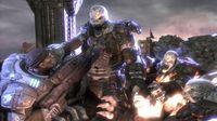 Cкриншот Gears of War, изображение № 431484 - RAWG