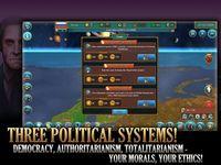Cкриншот Realpolitiks Mobile, изображение № 643330 - RAWG