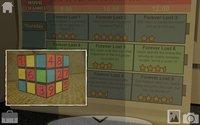 Cкриншот A Short Tale, изображение № 627565 - RAWG