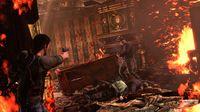 Cкриншот Uncharted 3: Иллюзии Дрейка, изображение № 568254 - RAWG