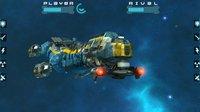 Cкриншот StarSmashers, изображение № 211667 - RAWG