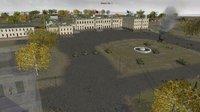 Cкриншот Panzer Command: Ostfront, изображение № 563676 - RAWG