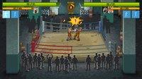 Cкриншот Punch Club, изображение № 112499 - RAWG