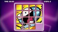 Cкриншот 5-in-1 Arcade Hits, изображение № 553016 - RAWG