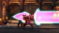 Streets of Rage 4 screenshot, image №2348601 - RAWG