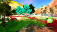 Cкриншот Heaven Forest - VR MMO, изображение № 134758 - RAWG
