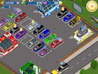 Cкриншот Car Mechanic Manager, изображение № 201265 - RAWG