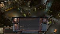 Cкриншот Encased: a sci-fi post-apocalyptic RPG, изображение № 1609796 - RAWG