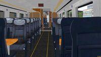 Railroad X screenshot, image №192474 - RAWG
