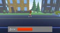 Cкриншот Billy the Bully, изображение № 2389915 - RAWG