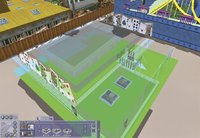 Cкриншот Вегас: Казино, изображение № 202974 - RAWG