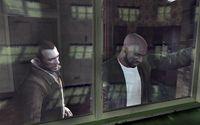 Cкриншот Grand Theft Auto IV, изображение № 139049 - RAWG
