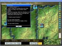 Cкриншот The Campaigns on the Danube 1805/1809, изображение № 396827 - RAWG