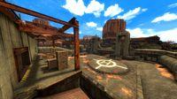Black Mesa screenshot, image №136145 - RAWG