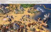 Cкриншот Sid Meier's Civilization VI, изображение № 1336689 - RAWG