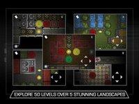 Cкриншот Infinight: A Thrilling Light-Based Adventure with Multiplayer!, изображение № 23796 - RAWG