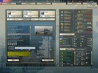 Cкриншот День Победы 2. План Сталина, изображение № 473481 - RAWG