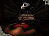 Cкриншот CodeRED: Alien Arena, изображение № 407613 - RAWG