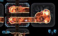 Molecats screenshot, image №650538 - RAWG
