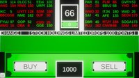 Cкриншот Stock Market Clicker, изображение № 2382914 - RAWG