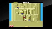 Cкриншот Arcade Archives Ninja-Kid, изображение № 30217 - RAWG