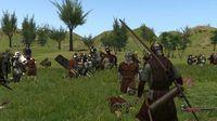 Mount & Blade: Warband screenshot, image №11497 - RAWG