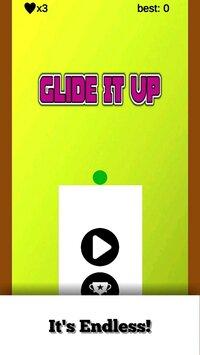 Cкриншот Glide It Up, изображение № 2620862 - RAWG
