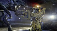 Aliens: Colonial Marines Collection screenshot, image №77601 - RAWG