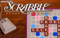 Cкриншот Super Deluxe Scrabble, изображение № 345961 - RAWG