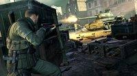 Sniper Elite V2 Remastered screenshot, image №1879957 - RAWG