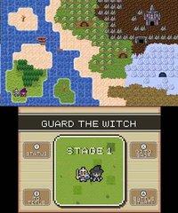 Cкриншот Witch & Hero, изображение № 261540 - RAWG