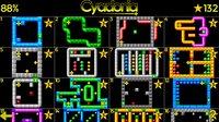 Cyadonia screenshot, image №858689 - RAWG