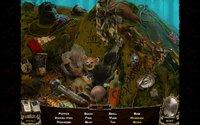 Cкриншот Tales of Terror: Crimson Dawn, изображение № 109744 - RAWG