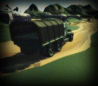 Cкриншот Dust of Tankz, изображение № 2423050 - RAWG