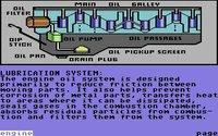 Cкриншот Injured Engine, изображение № 755677 - RAWG