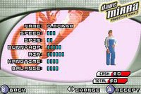 Cкриншот Dave Mirra Freestyle BMX 3, изображение № 731526 - RAWG