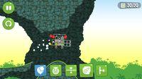 Cкриншот Bad Piggies, изображение № 599616 - RAWG