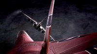 Cкриншот Top Gun: Hard Lock, изображение № 579745 - RAWG