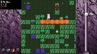 Cкриншот Doughball Descent, изображение № 2505019 - RAWG