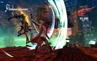 DmC: Devil May Cry screenshot, image №169519 - RAWG