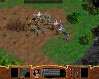 Cкриншот Варлорды: Боевой клич 2, изображение № 221999 - RAWG
