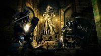 Cкриншот Dark Souls, изображение № 564372 - RAWG
