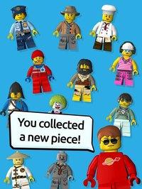 Cкриншот LEGO Tower, изображение № 1983210 - RAWG