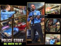 Cкриншот Police Story: Gangster City, изображение № 2037381 - RAWG