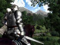 Cкриншот The Elder Scrolls IV: Oblivion, изображение № 699220 - RAWG