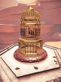 Cкриншот The Birdcage, изображение № 1857776 - RAWG