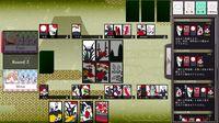 Cкриншот Koi-Koi Japan [Hanafuda playing cards], изображение № 133670 - RAWG